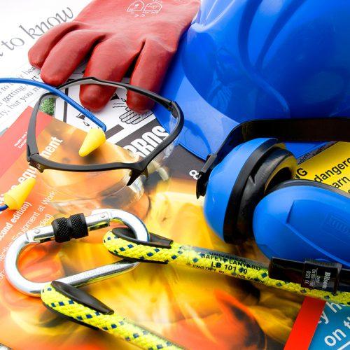 Health-Safety-1-500x500