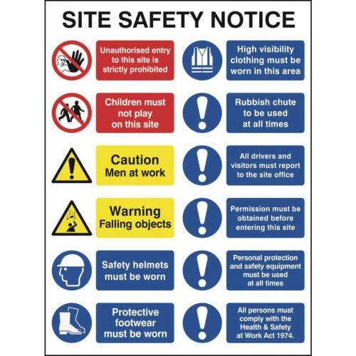 Health-Safety-3-500x500