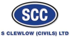 S Clewlow (Civils) Ltd